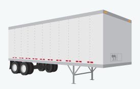 semi-truck-icon